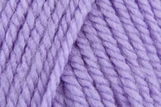 Stylecraft  Special Chunky - Lavender (1188) - 100g
