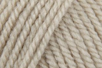 Stylecraft  Special Chunky - Parchment (1218) - 100g