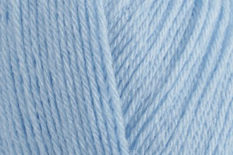 Stylecraft Special 4 Ply - Cloud Blue (1019) - 100g
