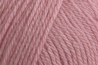 Stylecraft Special 4 Ply - Pale Rose (1080) - 100g