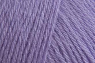 Stylecraft Special 4 Ply - Lavender (1188) - 100g