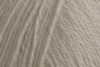 Stylecraft Special 4 Ply - Parchment (1218) - 100g