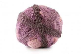 Schoppel Wolle Zauberball 100 - All Colours