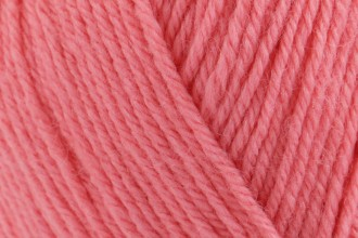 West Yorkshire Spinners Bo Peep Luxury Baby DK - All Colours