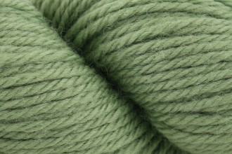 West Yorkshire Spinners Bo Peep Pure DK - All Colours