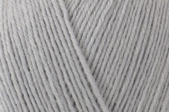 West Yorkshire Spinners Signature 4 Ply - Dusty Miller (129) - 100g