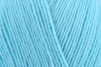 West Yorkshire Spinners Signature 4 Ply - Spearmint (309) - 100g