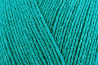 West Yorkshire Spinners Signature 4 Ply - Blue Raspberry (333) - 100g