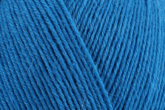 West Yorkshire Spinners Signature 4 Ply - Blueberry Bonbon (365) - 100g