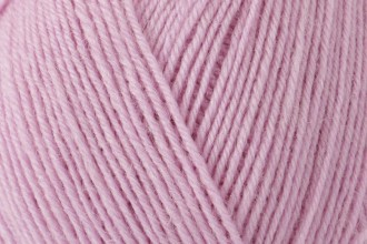 West Yorkshire Spinners Signature 4 Ply - Sweet Pea (517) - 100g
