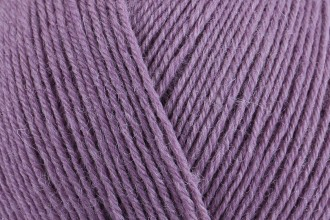 West Yorkshire Spinners Signature 4 Ply - Pennyroyal (530) - 100g