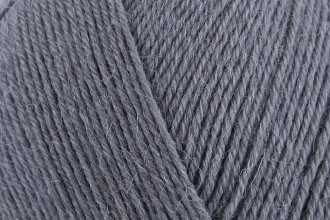 West Yorkshire Spinners Signature 4 Ply - Poppy Seed (600) - 100g