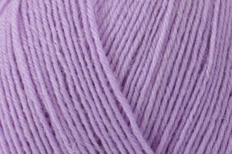 West Yorkshire Spinners Signature 4 Ply - Violet (731) - 100g