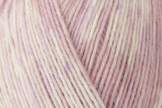 West Yorkshire Spinners Signature 4 Ply - Peony (800) - 100g