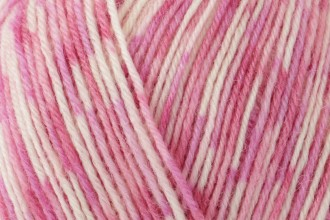 West Yorkshire Spinners Signature 4 Ply - Foxglove (802) - 100g