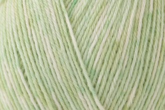 West Yorkshire Spinners Signature 4 Ply - Gypsophila (803) - 100g
