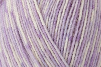 West Yorkshire Spinners Signature 4 Ply - Delphinium (805) - 100g