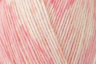 West Yorkshire Spinners Signature 4 Ply - English Rose (806) - 100g