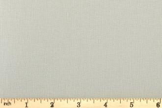 "Zweigart 32 Count Evenweave (Murano) - Limestone (6047) - 48x68cm / 19x27"""