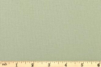 "Zweigart 32 Count Evenweave (Murano) - Sage Green (6083) - 48x68cm / 19x27"""