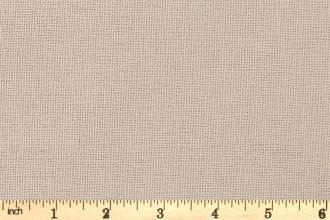 "Zweigart 32 Count Evenweave (Murano) - Coffee (779) - 48x68cm / 19x27"""