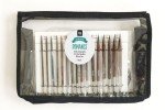 Drops Pro Romance Interchangeable Circular Needles Deluxe Set