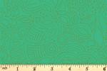 Andover Fabrics - Sunprints 2020 - Stitched - Grasshopper (8450/G)