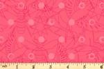 Andover Fabrics - Sunprints - Link - Taffy (8484/E)