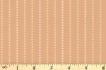 Andover Fabrics - Crystal Farm - Country Road - Spring Pink (8622/E)