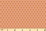 Andover Fabrics - Crystal Farm - Dot Dot Dot - Sweet Berry (8624/E)