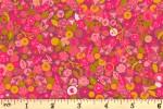 Andover Fabrics - Sunprints 2021 - Tuesday - Cosmo (8902/E1)