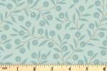 Andover Fabrics - Bluebird - Thimble - Frost (9771/B2)