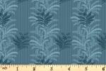 Andover Fabrics - Bluebird - Frost - Midnight (9838/B)