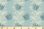 Andover Fabrics - Bluebird - Frost - Frozen Lake (9838/LB)