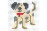 Anchor - 1st Kit - Toby (Cross Stitch Kit)