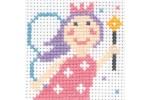 Anchor - 1st Kit - Lola (Cross Stitch Kit)