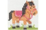 Anchor - 1st Kit - Pony (Cross Stitch Kit)