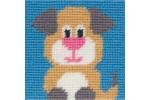 Anchor - 1st Kit - Amber (Tapestry Kit)