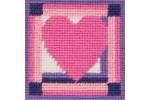 Anchor - 1st Kit - Cheri (Tapestry Kit)