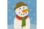 Anchor - 1st Kit - Frosty (Tapestry Kit)