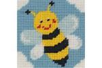 Anchor - 1st Kit - Bee (Tapestry Kit)
