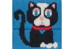 Anchor - 1st Kit - Roberta (Long Stitch Kit)