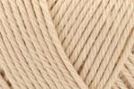 Anchor Organic Cotton - Sand (0387) - 50g