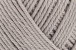 Anchor Organic Cotton - Stormy Cloud (0398) - 50g