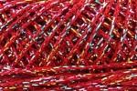 Anchor Artiste Metallic - Irridescent Red (0328) - 25g