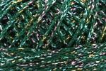 Anchor Artiste Metallic - Irridescent Green (0332) - 25g