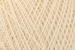 Anchor Freccia 6 Solids (200g) - Cream (6650) - 200g