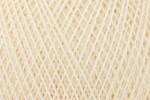 Anchor Freccia 8 Solids (200g) - Cream (6650) - 200g