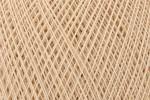 Anchor Freccia 16 Solids (200g) - Ecru (387) - 200g