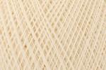 Anchor Freccia 16 Solids (200g) - Cream (6650) - 200g